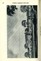 SH_1950-1_pg_22_023.tif