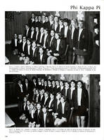 Phi Kappa Pi 1970(1).jpg