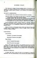 SH_1974-5_pg_2_003.tif