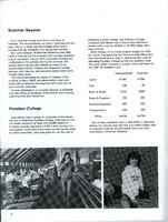 SH_1981-2_pg_8_009.tif