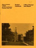 SH_1981-2_cover_001.tif