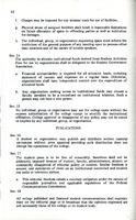 SH_1973-4_pg_42_044.tif