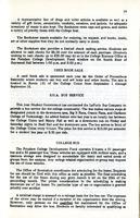 SH_1974-5_pg_19_020.tif