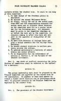 SH_1951-2_pg_73_075.tif