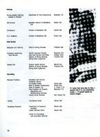 SH_1980-1_pg_28_029.tif