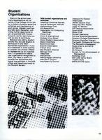 SH_1980-1_pg_19_020.tif