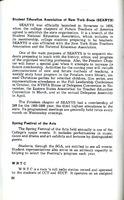 SH_1966-7_pg_66_071.tif