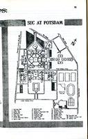 SH_1974-5_pg_31_032.tif