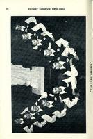 SH_1950-1_pg_36_037.tif