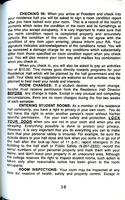 SH_1991-2_pg_38_042.tif
