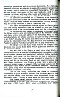 SH_1991-2_pg_7_011.tif