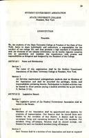 SH_1974-5_pg_29_030.tif