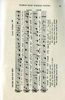 SH_1950-1_pg_83_084.tif