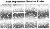 19891006 Math Recieves Praise.png