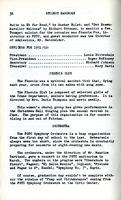 SH_1951-2_pg_38_040.tif