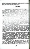 SH_1991-2_pg_5_009.tif