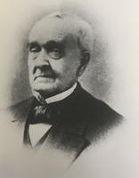Rev. Asa Brainerd.jpg