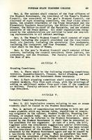 SH_1950-1_pg_49_050.tif