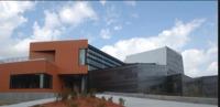 SUNY Potsdam Modern Campus