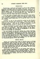 SH_1950-1_pg_42_043.tif