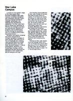 SH_1980-1_pg_12_013.tif