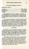 SH_1951-2_pg_27_029.tif