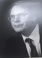 Dr. Humphrey Tonkin.jpg