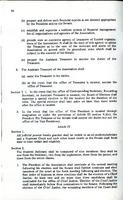 SH_1973-4_pg_34_036.tif