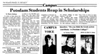 19850214 Math Scholarships.png