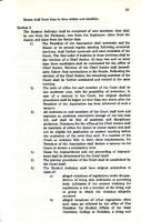 SH_1974-5_pg_37_038.tif