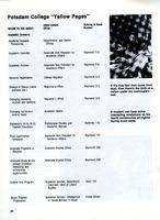 SH_1980-1_pg_26_027.tif