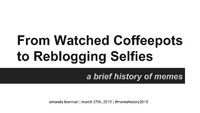 From Watched Coffeepots to Reblogging Selfies.pdf