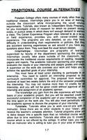 SH_1991-2_pg_17_021.tif