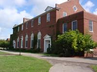 Merritt Hall.jpg