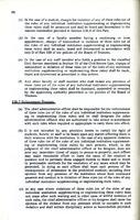 SH_1974-5_pg_56_057.tif
