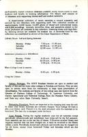 SH_1974-5_pg_13_014.tif