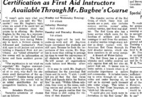 Certification as First Aid Instructors Available Through Mr. Bugbee's Course 1.png