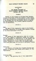 SH_1951-2_pg_59_061.tif