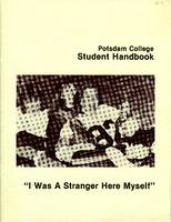 SH_1980-1_cover_001.tif