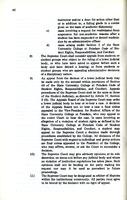 SH_1974-5_pg_40_041.tif