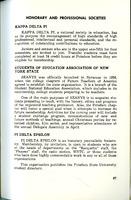 SH_1964-5_pg_67_069.tif