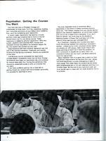 SH_1981-2_pg_6_007.tif