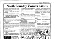 north country women artists.png