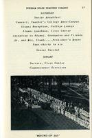 SH_1950-1_pg_17_018.tif
