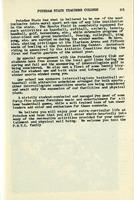 SH_1950-1_pg_35_036.tif