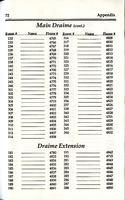 SH_1990-1_pg_72_075.tif