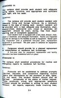 SH_1991-2_pg_64_068.tif