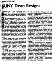 19831211 Hutcheson Resigns.png