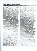 SH_1988-9_pg_37_044.tif