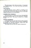SH_1965-6_pg_66_071.tif